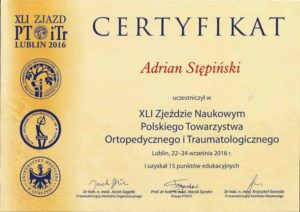 certyfikat pto